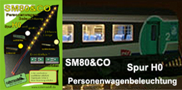 Waggonbeleuchtung_SM80CO