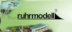 ruhrmodell